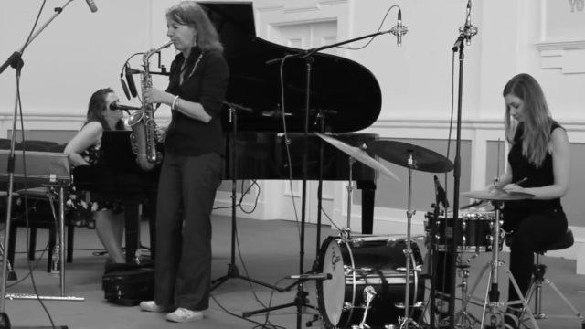 Harold Trio